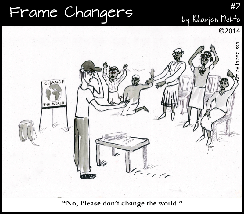 frame_changers